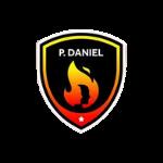 PDaniel Olawande